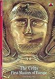 ISBN 0500300348