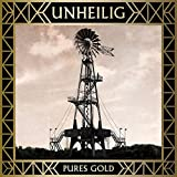 Best Of Vol. 2 ? Pures Gold - Unheilig