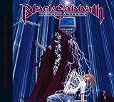 Black Sabbath: Dehumanizer [Deluxe Edition] (Audio CD)