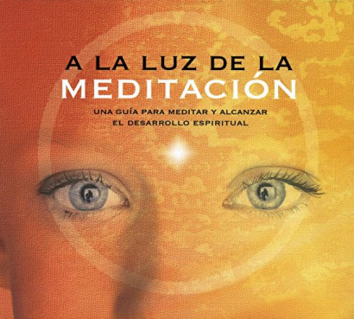 a-la-luz-de-la-meditacion