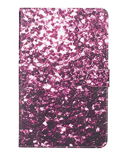 inShang T560 Housse Coque Etui Smart Cover Pour Samsung Galaxy TAB E 9.6 Inch T 560 coque en PU cuir, Coque Avec Support Fonction