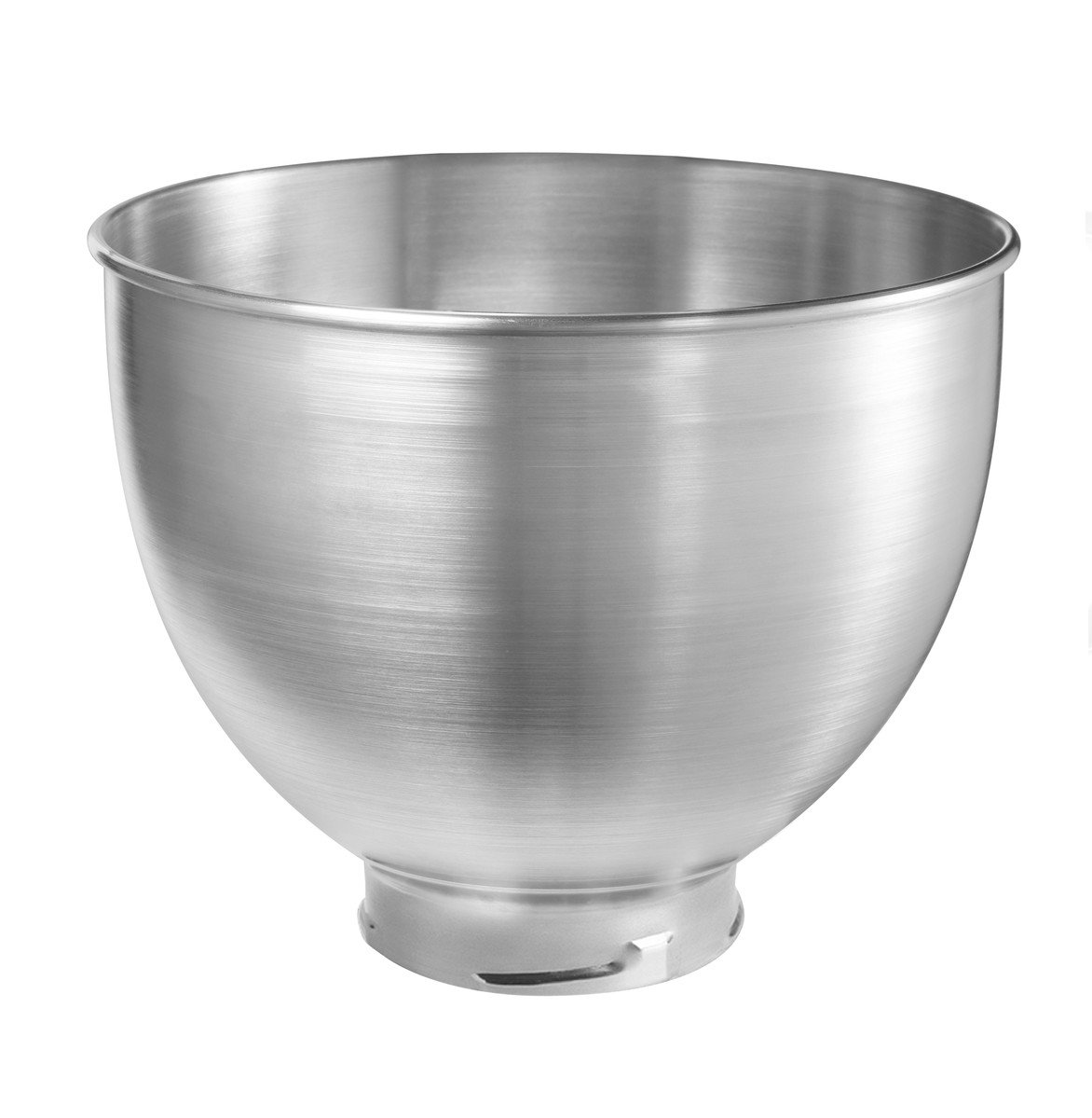 KitchenAid-5K45SSESL-Kchenmaschine-silver
