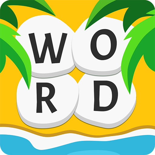 Word Weekend - Briefe in Worte Fassen (Wort-nerd)