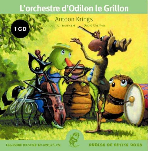 """<a href=""""/node/21385"""">L'orchestre d'Odilon le grillon</a>"""