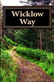 Wicklow Way: Map Booklet