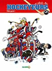 Les Hockeyeurs - Tome 3 - Filet garni !