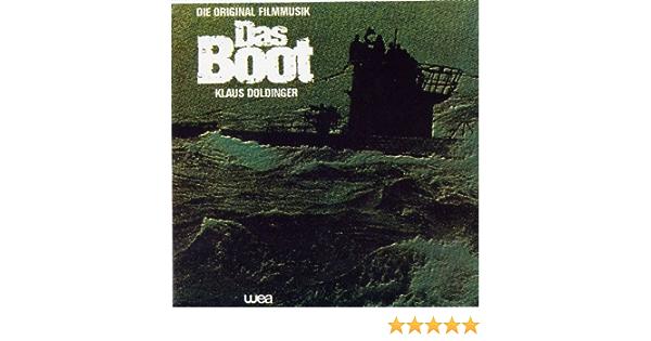 Anfang Von Klaus Doldinger Bei Amazon Music Amazon De