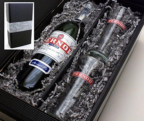 pernod-pastis-40-07l-set-mit-2-original-glasern-in-geschenkkarton