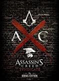 Assassin's Creed Syndicate - The Rooks Edition [AT-PEGI] - [PlayStation 4]