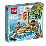 3-lego-41150-disney-princess-il-viaggio-sulloceano-di-vaiana
