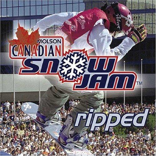 molson-canadian-snowjam-ripped