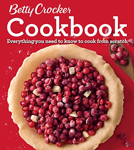 betty-crocker-cookbook-12th-edition-everything-you-need-to-know-to-cook-from-scratch-betty-crockers-