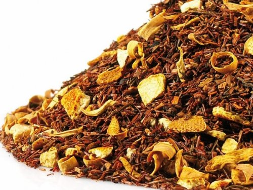 California-Orange-Rooibos-Honeybush-im-Aromaschutz-Pack