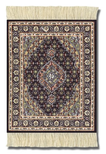 coaster-rugs-cmp-c-midnight-persian