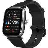 Amazfit GTS 2 Mini Reloj Inteligente Smartwatch Fitness Duración de Batería de 14 días más de 70 Modos Deportivos Medición de
