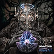Neon (Live)