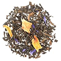 Adagio Teas Decaf Earl Grey Loose Decaf Tea, 16 oz.