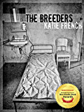 The Breeders: (Young Adult Dystopian Romance) (English Edition)