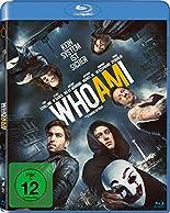 Who am I - Kein System ist sicher [Blu-ray] hier kaufen