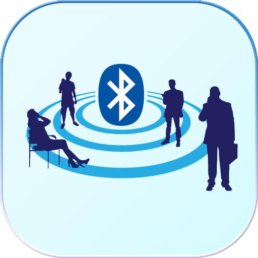 Bluetooth Technology Ltd Bluetooth