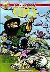 La fantastique quête des elfes, tome 7 - Prisonniers des trolls