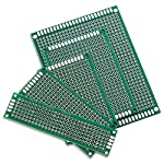 ELEGOO-32pcs-Basetta-Millefori-Scheda-Prototipo-Forata-Doppia-Lato-Faccia-PCB-Circuito-Stampato-Prototype-2X8-3X7-4X6-5X7-7X9CM
