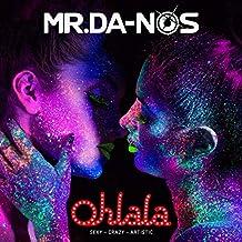 Ohlala (Radio Edit)