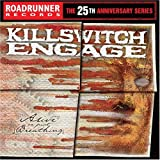 Killswitch Engage [Special]: Alive Or Just Breathing (Audio CD)