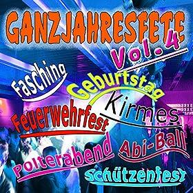 Ganzjahresfete, Vol. 4 Songtitel: Schau mir in die Augen (Radio-Version) Songposition: 79 Anzahl Titel auf Album: 100 veröffentlicht am: 11.05.2015