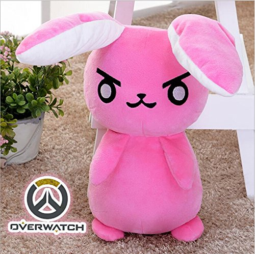 ow-overwatch-dav-rabbit-cosplay-plush-doll-toys-53cm