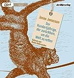 ISBN 3844537090