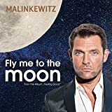 Fly Me to the Moon (Radio Edit)