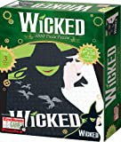 Wicked Key Art Puzzle (Set of 1000 Pieces) Image