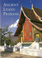 Ancient Luang Prabang