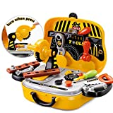 #4: FunBlast Tool Set Toys for Kids (Set of 31)