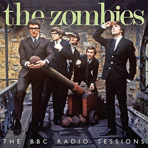 bbc-radio-sessions