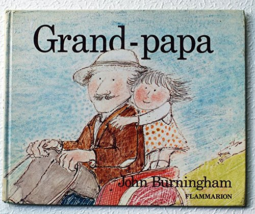 grand-papa