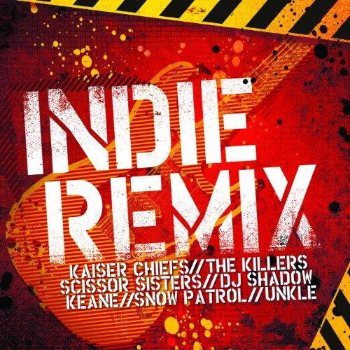 Indie Dance (Digital)