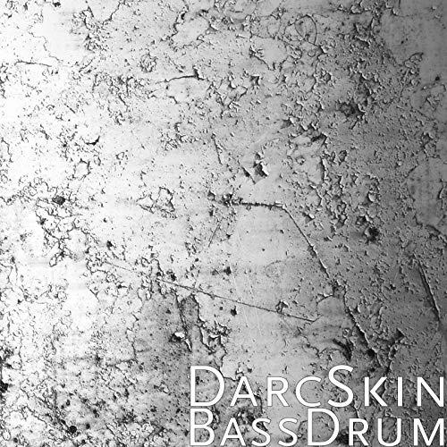 BassDrum [Explicit]