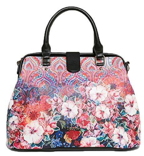 Verbraucher Zuerst Frauen Glänzenden Pailletten Dazzling Glitter Bling Abend Kupplung Partei Tasche Handtasche Geschenk schwarz