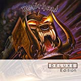 Motörhead: Orgasmotron - Expanded Edition (Audio CD)