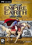 Empire Earth II Test