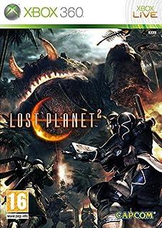 Lost Planet² (B002SSTEEK)   Amazon price tracker / tracking, Amazon price history charts, Amazon price watches, Amazon price drop alerts