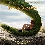 Pete'S Dragon O.S.T.