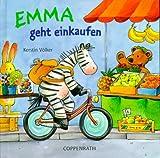 emma kauft ein Vergleich