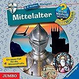 Mittelalter -