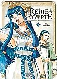 Telecharger Livres Reine d Egypte T02 02 (PDF,EPUB,MOBI) gratuits en Francaise