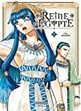 Reine d'Egypte T02 (02)
