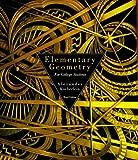 Elementary Geometry 3e
