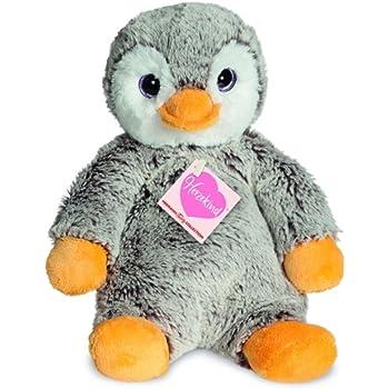Gifts for Kids Cuddlekins 12 Inches 19545 Stuffed Animal Plush Toy Wild Republic Chinstrap Penguin Baby Plush